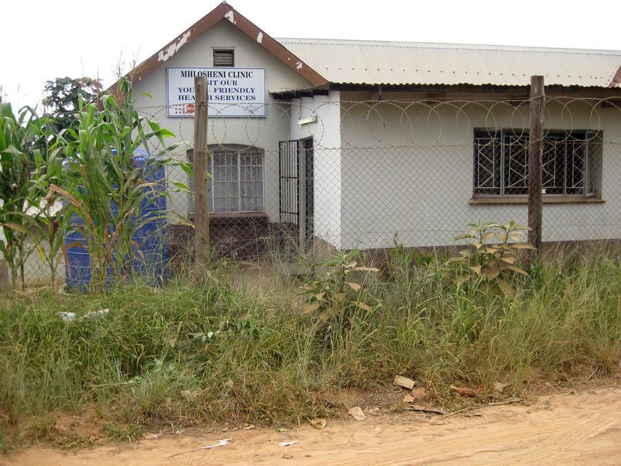 foto-7-gesundheitszentrum