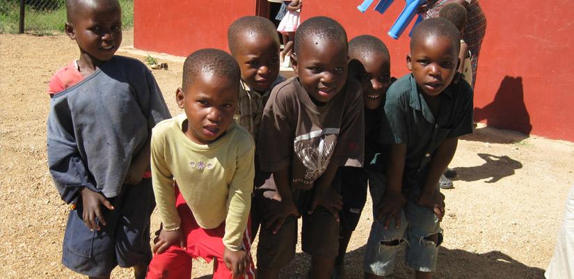 slider-1-kindergruppe